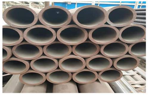 惠州16mo高压钢管