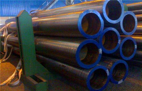 安徽(10CrMo910)低压钢管