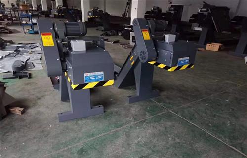 新余汉川机床HPBC1116排屑机零售价格