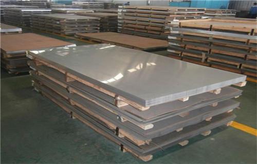 德阳30408不锈钢中厚板厂家切割