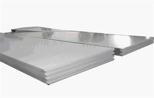 德阳不锈钢板304材质生产厂家