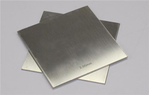 德阳30408材质生产基地