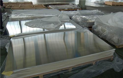 德阳30408不锈钢板价格供货及时