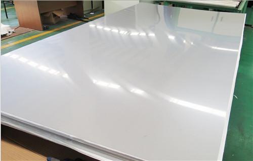 驻马店201冷轧不锈钢板产品就是好用