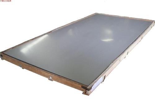 攀枝花310S不锈钢板3.0mm厚度供货及时
