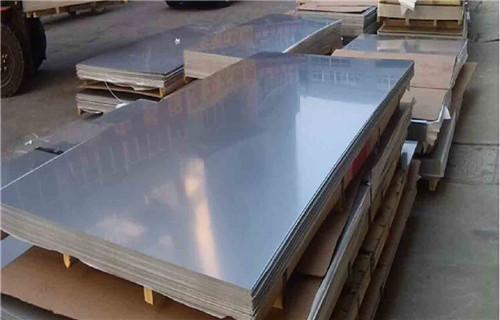 驻马店201冷轧不锈钢板产品没问题