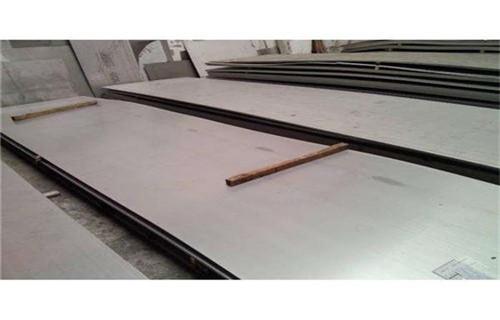 长春347H不锈钢板生产厂家