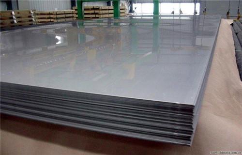 汉中409不锈钢板现货库存