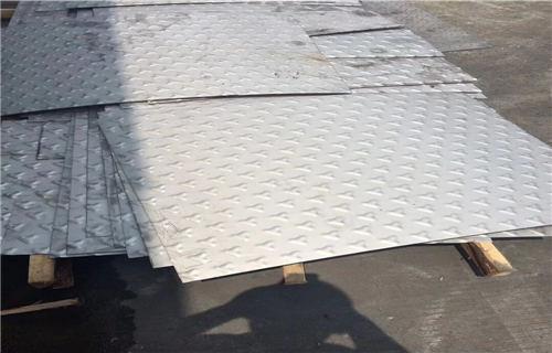 河源304不锈钢板定尺
