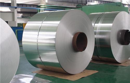 天水439不锈钢板生产厂家