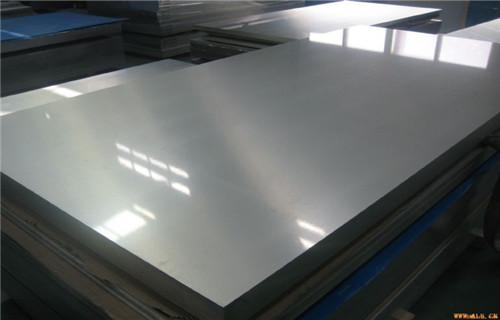 平顶山201不锈钢板执行标准