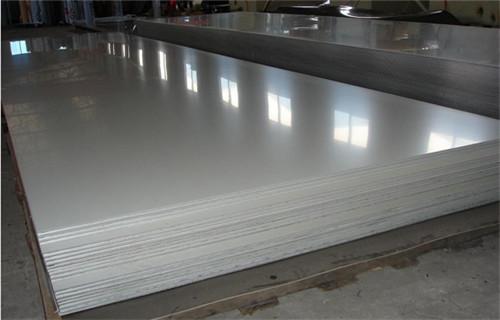 驻马店430不锈钢板生产厂家