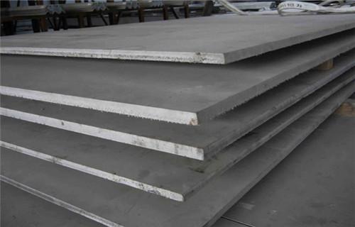 天水430不锈钢板厂家价格