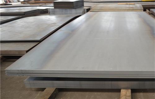 河源439不锈钢板执行标准