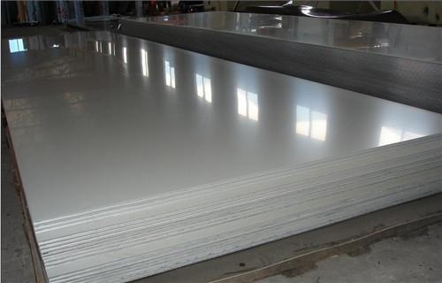 长春445J1不锈钢板定尺