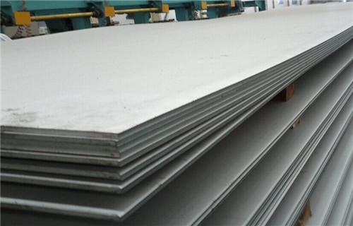 长春430不锈钢板现货库存