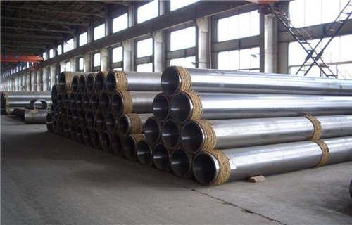 汉中439不锈钢板市场行情