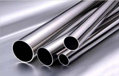攀枝花316L不锈钢管原厂发货