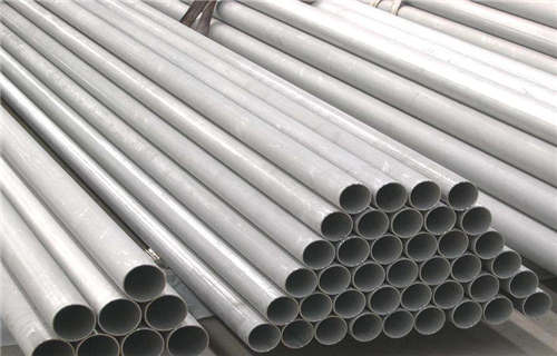 汉中430不锈钢板市场行情