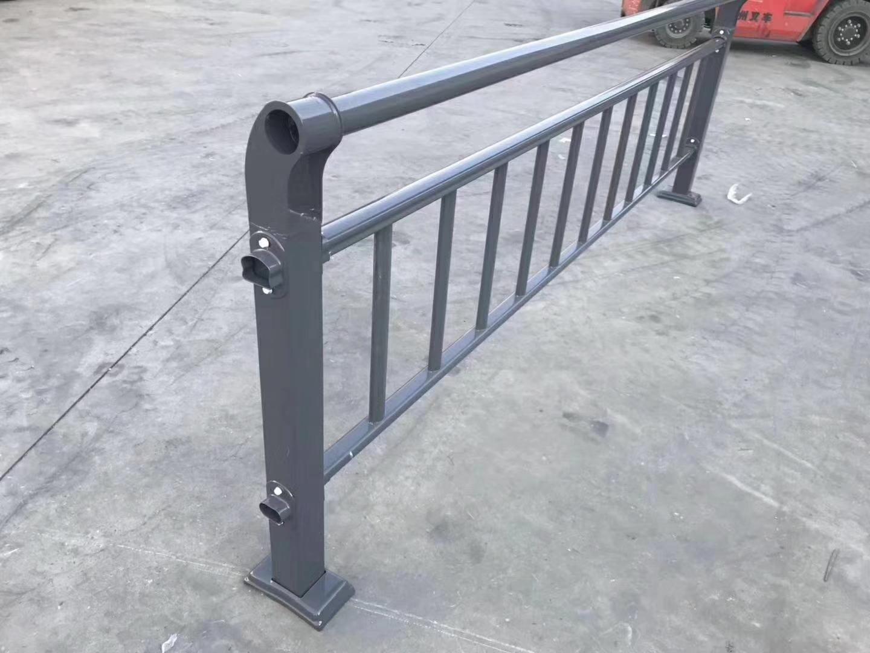 张家界304不锈钢复合管护栏