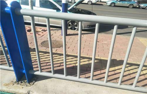 内江304不锈钢复合管护栏来图来样定制持久耐用抗腐蚀