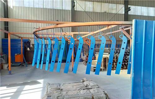 张家界不锈钢复合钢管新报价