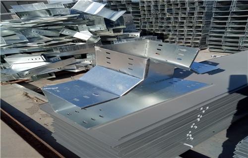 日照梯式大跨距防护能力强