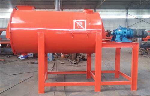 厦门搅拌机厂家专业生产设备生产线