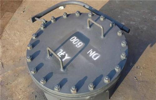 日喀则不锈钢人孔技术要求