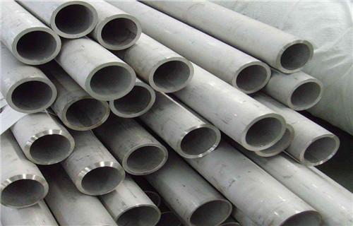 抚州Q345C无缝钢管品质一流