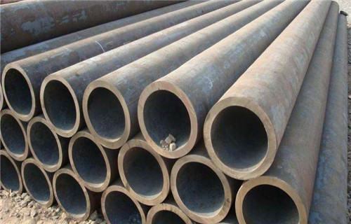 惠州Q345D无缝钢管产品报价