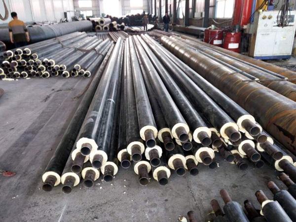 长春40mm外墙外保温聚氨酯板优质厂家