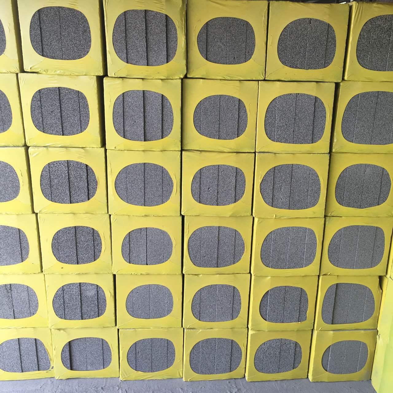 山东40mm A级防火水泥发泡保温板销售厂家