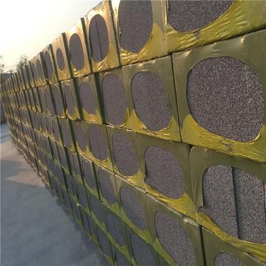 山东40mm A级防火水泥发泡板施工工艺