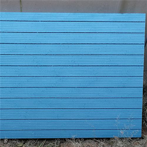 平顶山外墙挤塑板 冷库专用挤塑板厂家批发