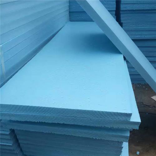 常州挤塑保温板 冷库专用挤塑板保温厂