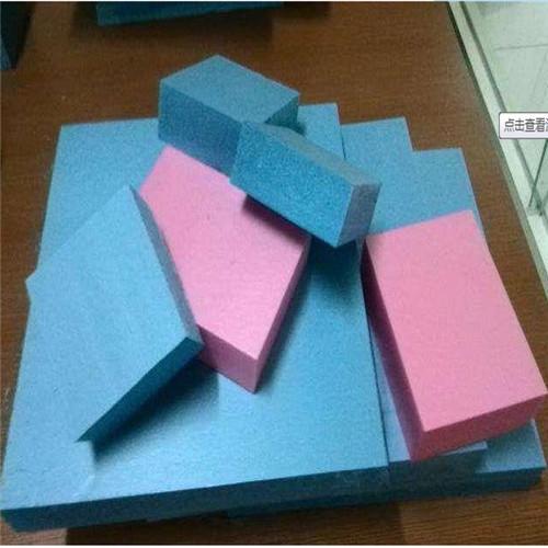 鹤壁XPS挤塑板 压花挤塑板厂家生产