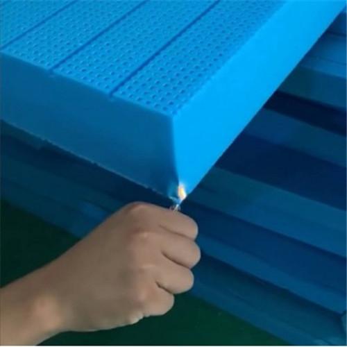 常州XPS挤塑板 冷库专用挤塑板报价