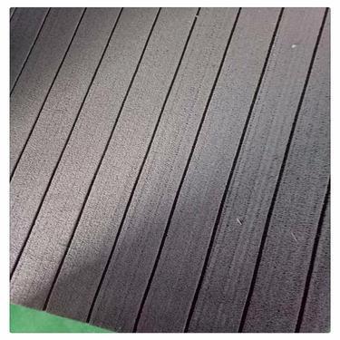 鹤壁外墙挤塑板 拉毛挤塑板厂家