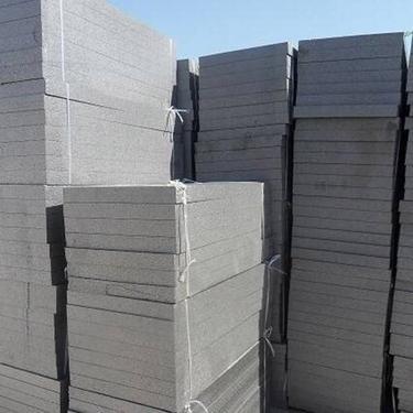 常州外墙挤塑板 地暖专用挤塑板价格