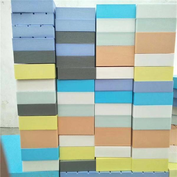 常州外墙挤塑板 拉毛挤塑板生产厂