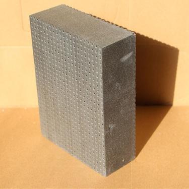 常州挤塑保温板 阻燃挤塑板报价