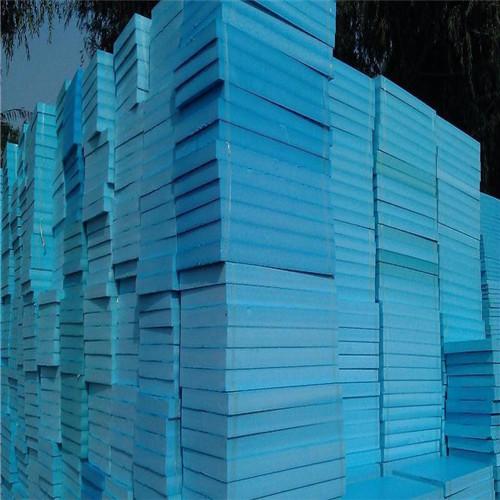 鹤壁外墙挤塑板 XPS挤塑保温板厂家