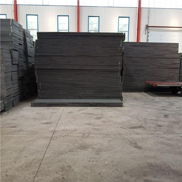 鹤壁挤塑板 XPS挤塑保温板厂家