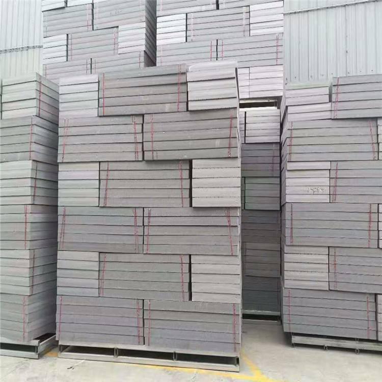 常州挤塑聚苯板 模塑聚苯乙烯泡沫板厂家