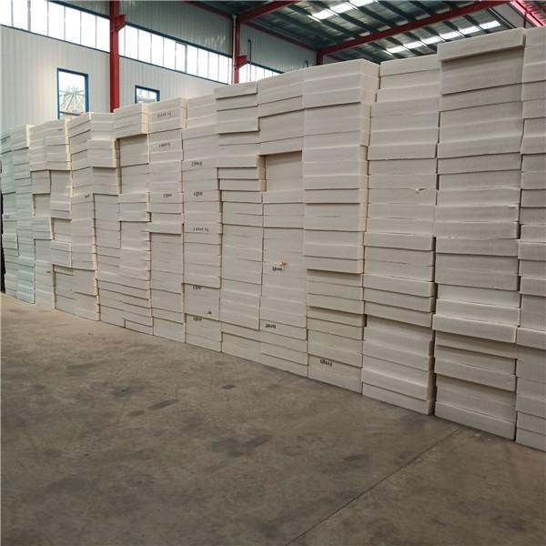 鹤壁挤塑聚苯板 冷库专用挤塑板生产厂
