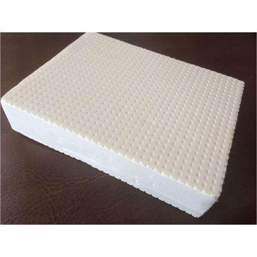 鹤壁挤塑板 模塑聚苯乙烯泡沫板厂家