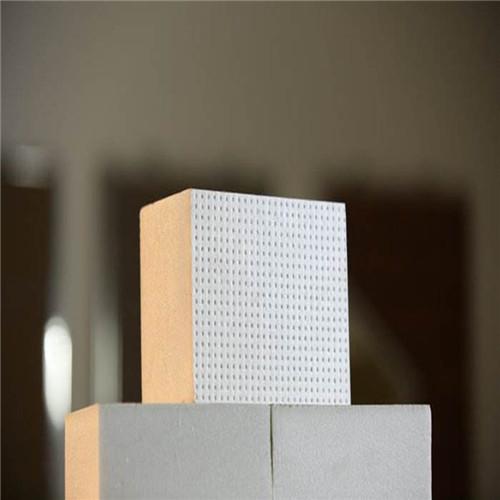 常州XPS挤塑板 模塑聚苯乙烯泡沫板每平米价格