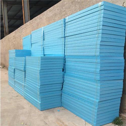 汉中挤塑保温板 压花挤塑板价格