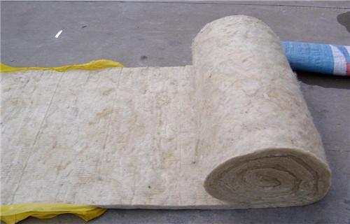 济南岩棉保温管 憎水岩棉板每立方价格